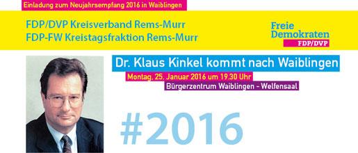 Banner-Neujahrsempfang-Waiblingen_515