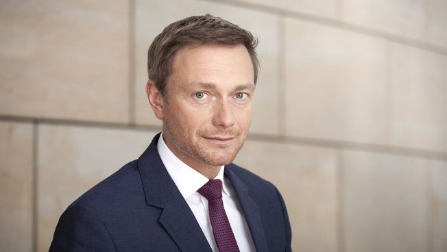 christian-lindner-fdp10